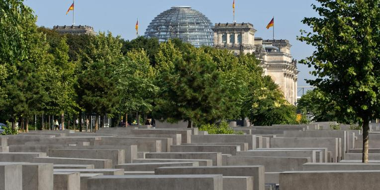 BER-le-memorial-de-l-holocauste-2_1-1280x640