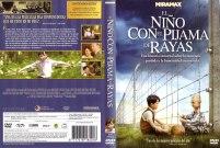 El_Nino_Con_El_Pijama_De_Rayas-Caratula