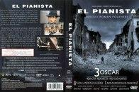 El_Pianista-Caratula