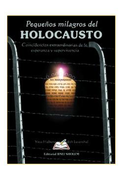 pequeños-milagros-del-holocausto