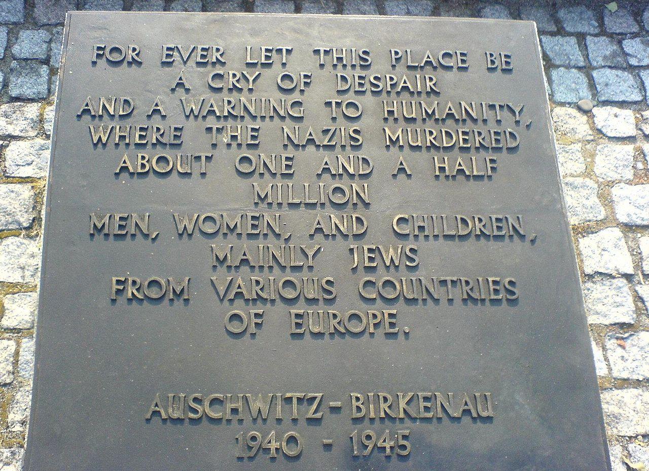 El Fábrica La Holocausto – Nazi De Muerte 4Aj5R3Lq
