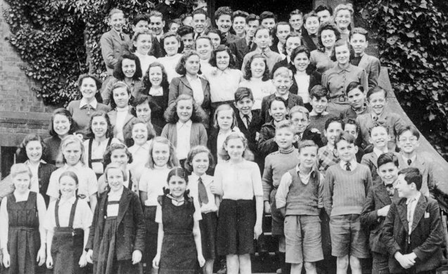 Some-of-the-600-children-Nicholas-Winton-saved-web_1_637x390